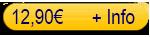 1290euro