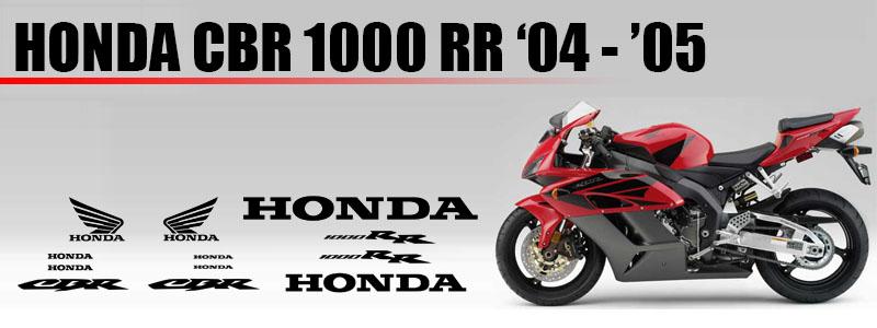 anuncio-01-racevinyl-logos-kit-carenado-honda-cbr-1000-rr-2004-2005-pegatina-vinilo-moto-tuning-fairing-stickers-vinyl-motorcycle