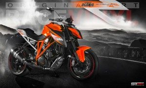 Wallpaper-RACE-Racevinyl-KTM-duke-SUper-duke-superduke-pegatinas-adhesivos-llanta-vinilo-rim-sticker-stripes-moto-300x181