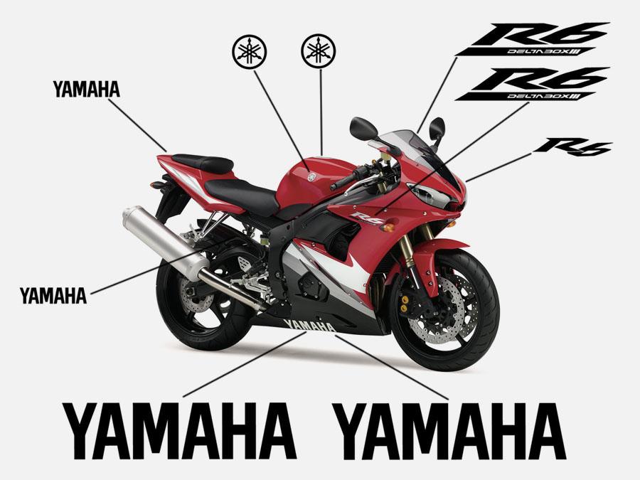Ebay-Yamaha-YZF-R6-2005-esquema