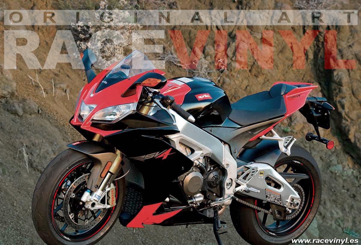 Wallpaper-Racevinyl-02-Aprilia-RSV-4-2-pegatinas-adhesivos-llanta-vinilo-rim-sticker-stripes-moto.jpg