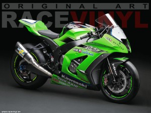 Kawasaki-ZX10R-01-Wallpaper-ZX6R-ZX-7R-ZX-12-R-ZX9R-adhesivo-pegatina-vinilo-llanta-rueda-moto-sticker-vinyl-rim-stripe.jpg