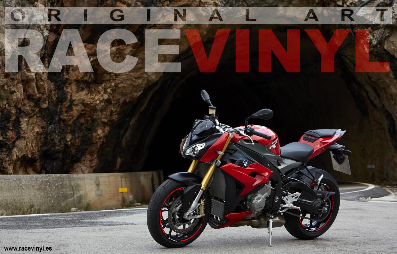 Wallpaper-racevinyl-02-BMW-S1000R-S-1000-R-HP2-HP4-adhesivo-pegatina-vinilo-llanta-rueda-moto-sticker-vinyl-rim-stripe.jpg