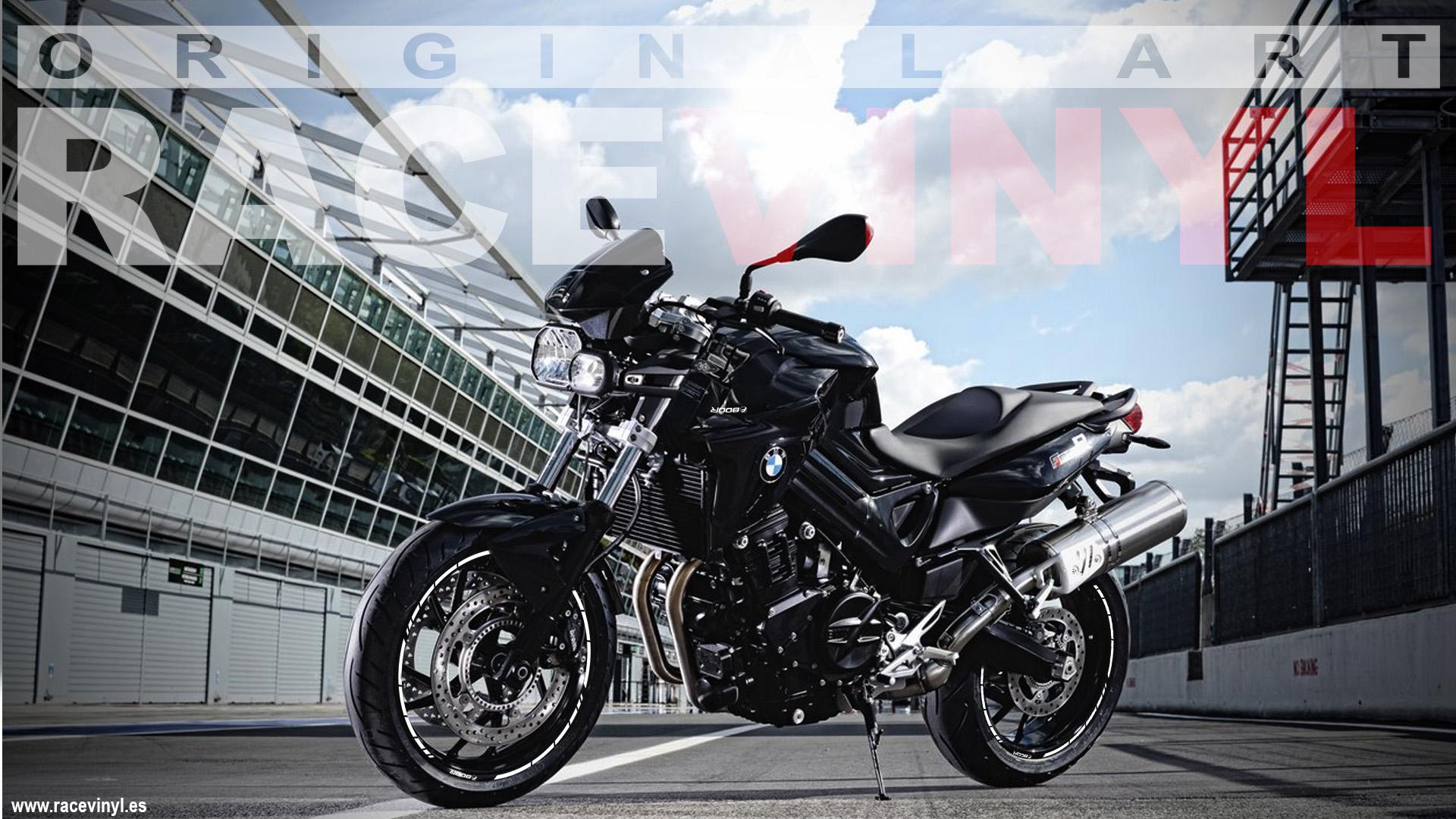 Wallpaper-02-BMW-F-800-R-F800R-adhesivo-pegatina-vinilo-llanta-rueda-moto-sticker-vinyl-rim-stripe.jpg