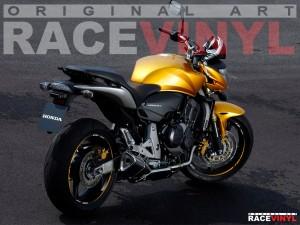 Racevinyl-CB-600-900-Hornet-900-F-N-Custom-Tuning-Pegatina-llanta-moto-adhesivo-vinilo-sticker-stripe-rim-wheel-vinyl-race-logo.jpg