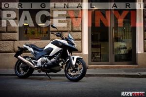 Racevinyl-Honda-CB-500-X-CB500X-F-CB500F-Rim-Sticker-vinyl-pegatina-adhesivo-llanta-rueda-moto-generica-con-logotipo-03.jpg