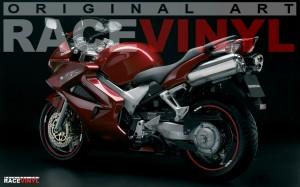 Racevinyl-VFR-750-800-1200-Custom-Tuning-Pegatina-llanta-moto-adhesivo-vinilo-sticker-stripe-rim-wheel-vinyl-race-logo.jpg