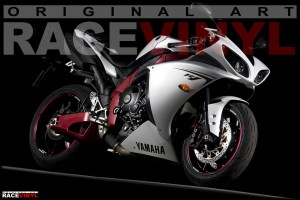 Racevinyl-YZF-R1-R6-1000-R-600-125-R-Thunderace-pegatina-adhesivo-rueda-llanta-vinilo-rim-sticker-stripe-vinyl-wheel-04.jpg