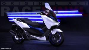 Racevinyl-wallpaper-01-Honda-Forza-125-250-300-scooter-vinilo-pegatina-llanta-kit-banda-vinyl-rim-sticker-stripe-wheel-tuning-moto-bike-motorcycle.jpg