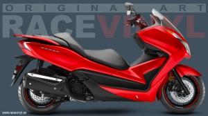 Racevinyl-wallpaper-03-Honda-Forza-125-250-300-scooter-vinilo-pegatina-llanta-kit-banda-vinyl-rim-sticker-stripe-wheel-tuning-moto-bike-motorcycle.jpg