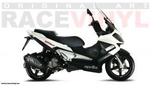 aprilia-sr-max-125-300-50-ie-wallpaper-02-vinilo-pegatina-tira-banda-adhesivo-rueda-llanta-moto-tuning-vinyl-stripe-sticker-rim-wheel-motorcycle-scooter-racevinyl
