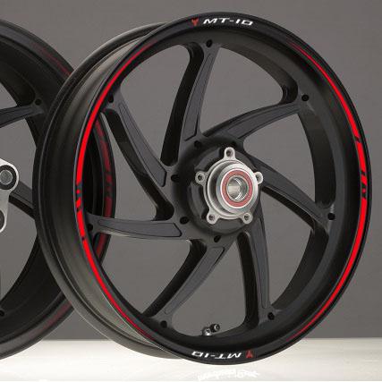 bandas-race-yamaha-mt10-factory-racevinyl-vinilo-llanta-rueda-pegatina-adhesivo-tuning-vinyl-sticker-rim-kit-stripe