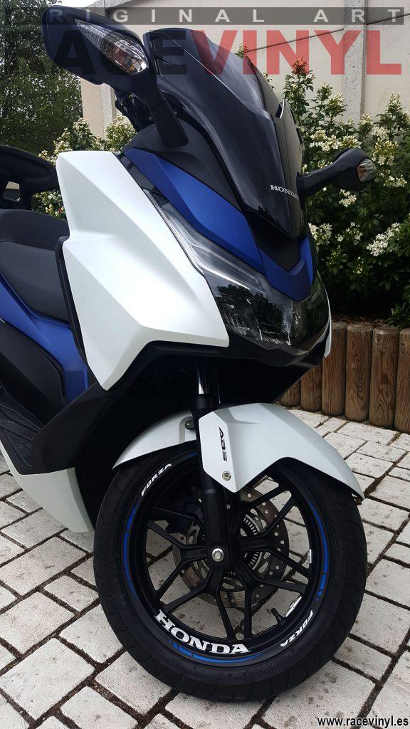 racevinyl-02-honda-forza-gwinner-laurent-125-250-kit-vinilo-rueda-llanta-moto-banda-stripe-vinyl-stripe-sticker-adhesive-tuning-wheel