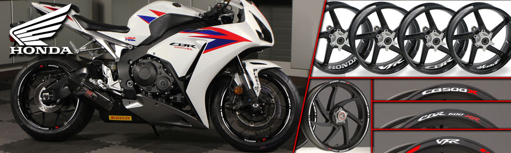Honda CBR 900RR (954) From Netherlands