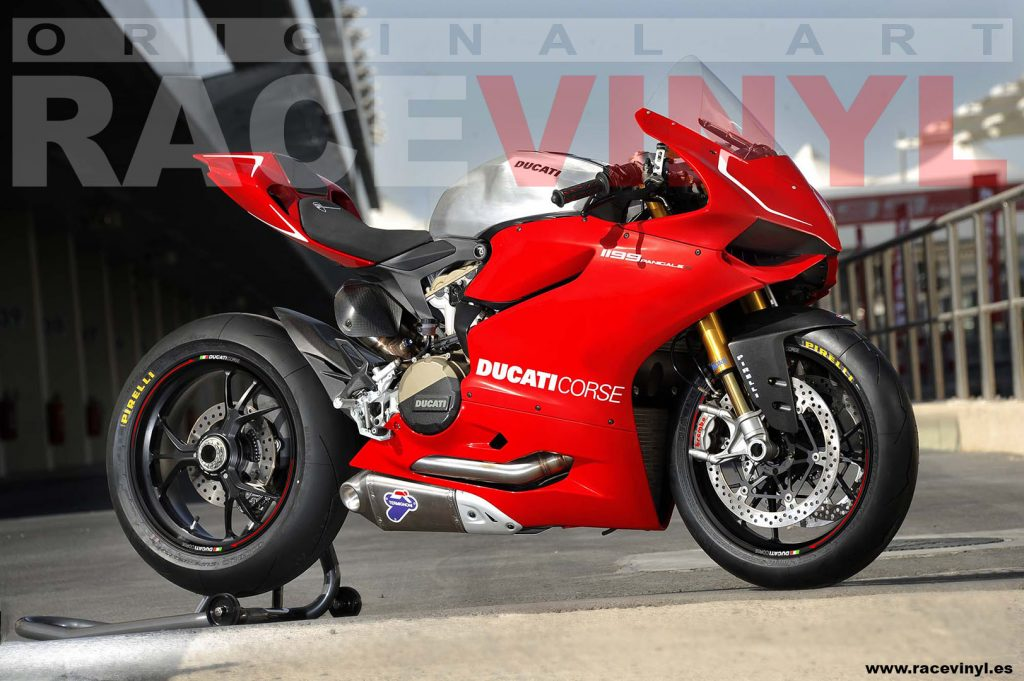 ducati-corse-03-vinilo-pegatina-tira-banda-adhesivo-rueda-llanta-moto-tuning-vinyl-stripe-sticker-rim-wheel-motorcycle-scooter-racevinyl