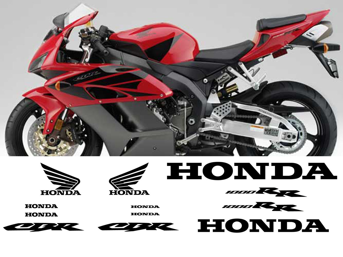 kit cbr 1000rr 04 05 racevinyl europe vinyl sticker kits for rims fairing covers etc. Black Bedroom Furniture Sets. Home Design Ideas