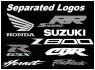 Categorias logos ingles