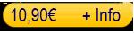 1090euro