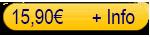 1590euro