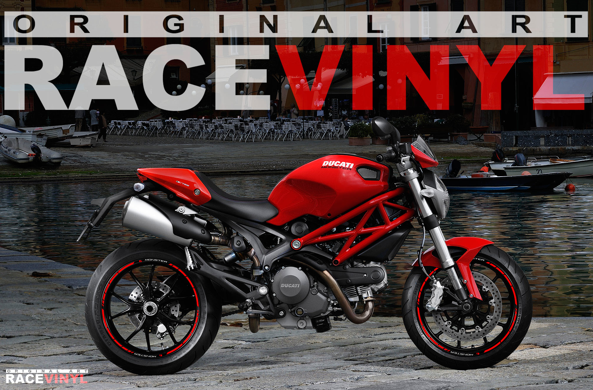 Racevinyl-wallpaper-Ducati-Monster-620-659-696-750-796-800-900-1000-1100-1200-ie-S-EVO-S2R-S4R-S4RS-Custom-Tuning-Pegatina-llanta-moto-adhesivo-vinilo-sticker-stripe-rim-wheel-vinyl-race-logo.jpg