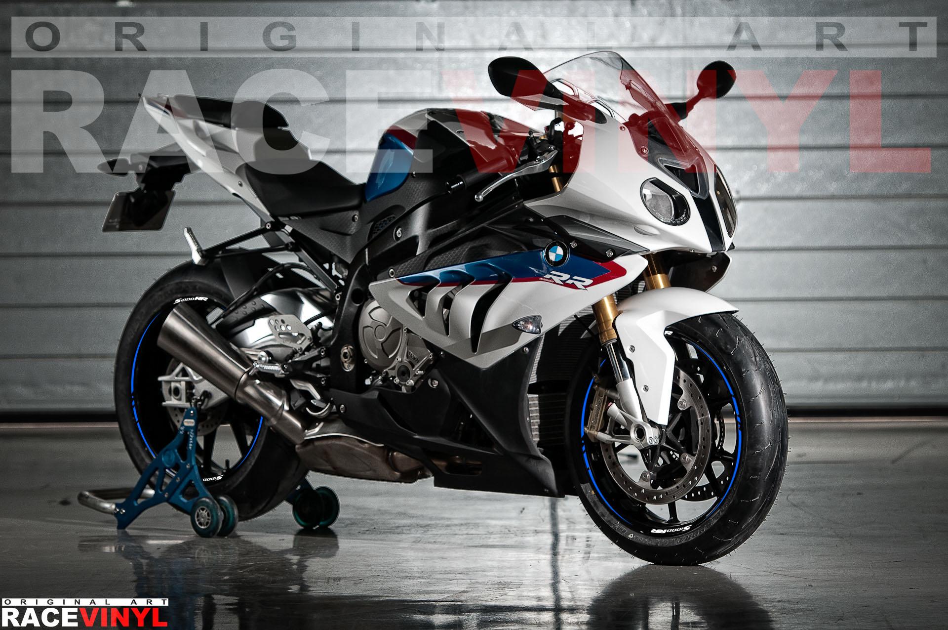 Racevinyl-BMW-s1000rr-s-1000-rr-hp2-hp4-wallpaper-3-Custom-Tuning-Pegatina-llanta-moto-adhesivo-vinilo-sticker-stripe-rim-wheel-vinyl-race-logo.jpg