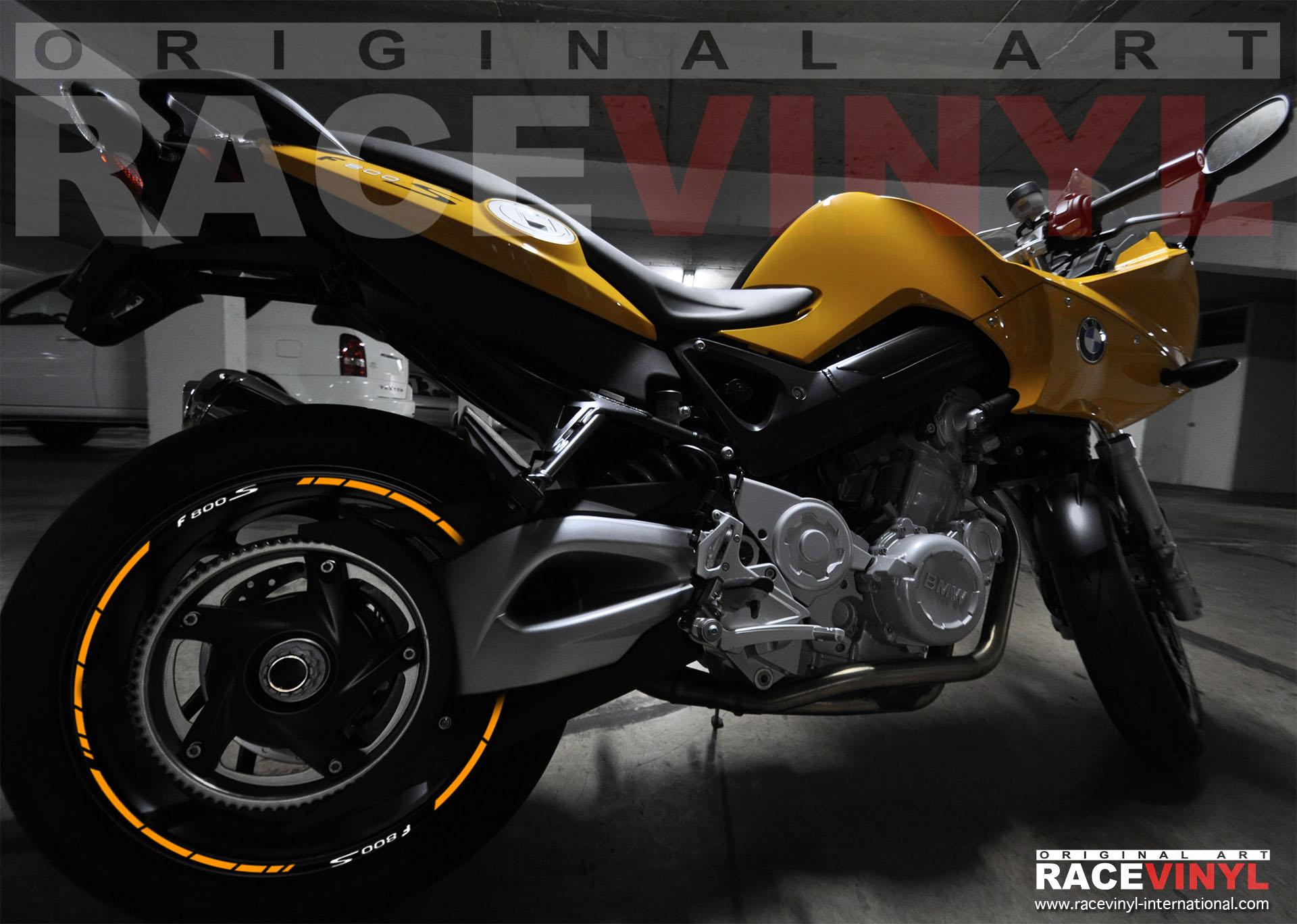 Wallpaper-BMW-F-800-S-F800S-adhesivo-pegatina-vinilo-llanta-rueda-moto-sticker-vinyl-rim-stripe-copia.jpg