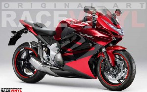 Honda-VFR-1000-2012.jpg