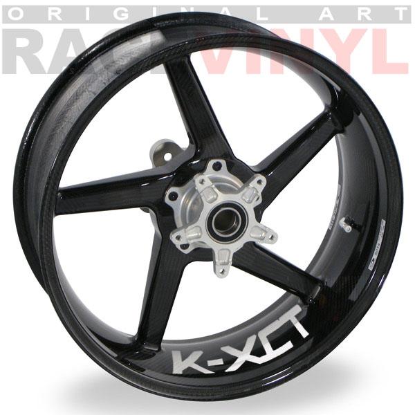 kxct-logos