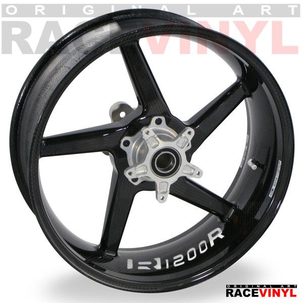 r1200r-logos