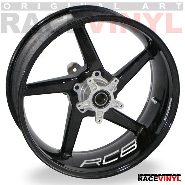 rc8-logos