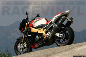 aprilia-tuono-1000-r-factory-wallpaper-02-racevinyl-vinilo-llanta-rueda-pegatina-adhesivo-tuning-vinyl-sticker-rim-kit-stripe-jpg