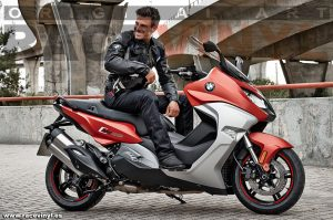 bmw-c-650-sport-gt-wallpaper-01-vinilo-pegatina-tira-banda-adhesivo-rueda-llanta-moto-tuning-vinyl-stripe-sticker-rim-wheel-motorcycle-scooter-racevinyl