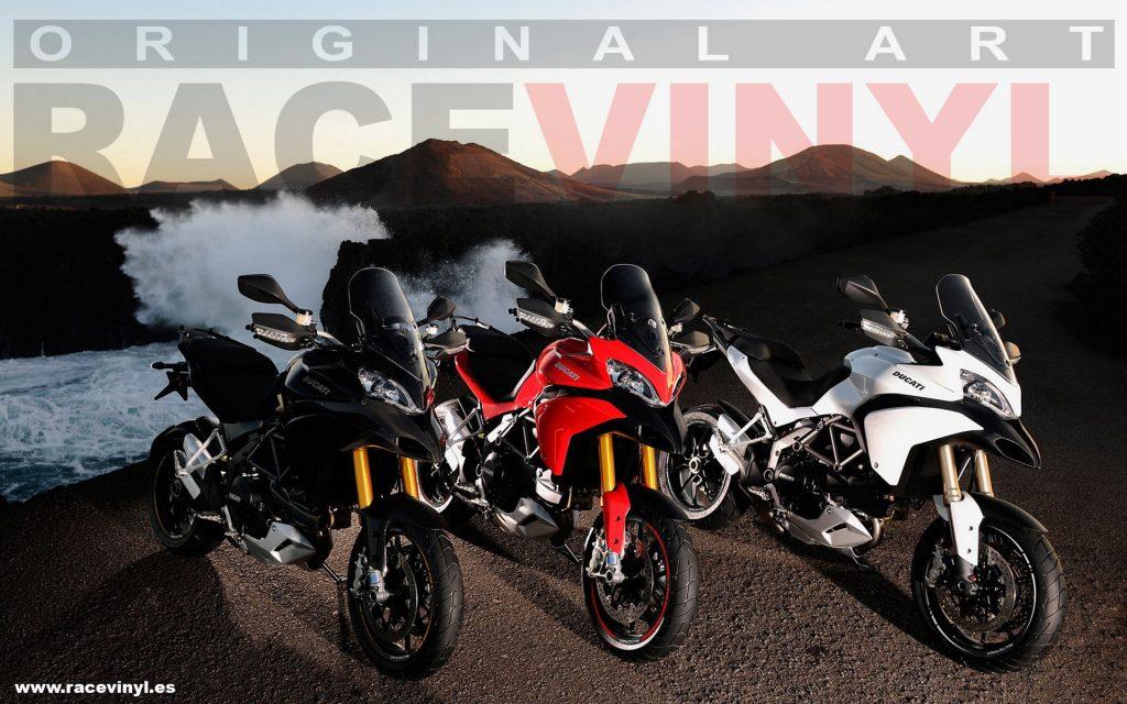 ducati-multistrada-1200-s-d-air-pikes-peak-enduro-wallpaper-01-vinilo-pegatina-tira-banda-adhesivo-rueda-llanta-moto-tuning-vinyl-stripe-sticker-rim-wheel-motorcycle-racevinyl