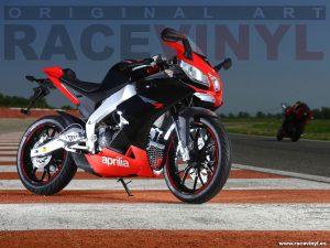 aprilia-rs125-rs-125-03-vinilo-pegatina-tira-banda-adhesivo-rueda-llanta-moto-tuning-vinyl-stripe-sticker-rim-wheel-motorcycle-scooter-racevinyl