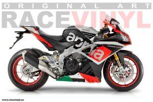aprilia-rsv-02-vinilo-pegatina-tira-banda-adhesivo-rueda-llanta-moto-tuning-vinyl-stripe-sticker-rim-wheel-motorcycle-scooter-racevinyl