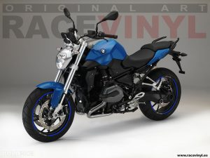 bmw-r-1200-r-r1200r-01-vinilo-pegatina-tira-banda-adhesivo-rueda-llanta-moto-tuning-vinyl-stripe-sticker-rim-wheel-motorcycle-racevinyl
