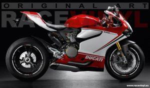ducati-panigale-1199-corse-wallpaper-01-vinilo-pegatina-tira-banda-adhesivo-rueda-llanta-moto-tuning-vinyl-stripe-sticker-rim-wheel-motorcycle-scooter-racevinyl