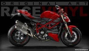 ducati-streetfighter-848-wallpaper-01-vinilo-pegatina-tira-banda-adhesivo-rueda-llanta-moto-tuning-vinyl-stripe-sticker-rim-wheel-motorcycle-scooter-racevinyl