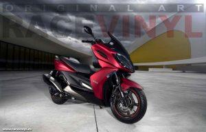 kymco-k-xct-125-i-300-i-abs-wallpaper-01-vinilo-pegatina-tira-banda-adhesivo-rueda-llanta-moto-tuning-vinyl-stripe-sticker-rim-wheel-motorcycle-sxooter-racevinyl