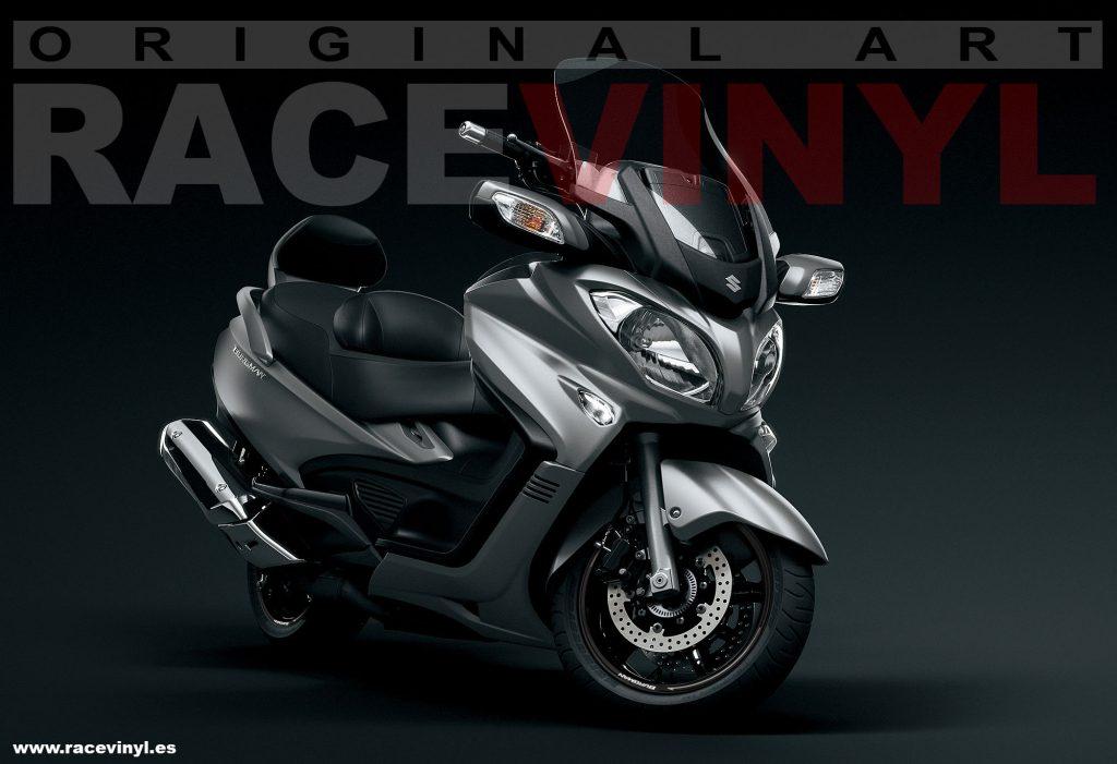 suzuki-burgman-125-200-400-650-executive-wallpaper-01-vinilo-pegatina-tira-banda-adhesivo-rueda-llanta-moto-tuning-vinyl-stripe-sticker-rim-wheel-motorcycle-scooter-racevinyl