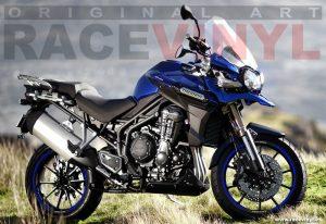triumph-esplorer-02-vinilo-pegatina-tira-banda-adhesivo-rueda-llanta-moto-tuning-vinyl-stripe-sticker-rim-wheel-motorcycle-racevinyl