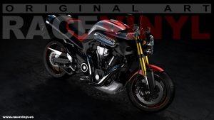 yamaha-mt-01-mt01-mt-001-mt010-fz01-wallpaper-02-vinilo-pegatina-tira-banda-adhesivo-rueda-llanta-moto-tuning-vinyl-stripe-sticker-rim-wheel-motorcycle-scooter-racevinyl