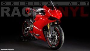 ducati-corse-02-vinilo-pegatina-tira-banda-adhesivo-rueda-llanta-moto-tuning-vinyl-stripe-sticker-rim-wheel-motorcycle-scooter-racevinyl