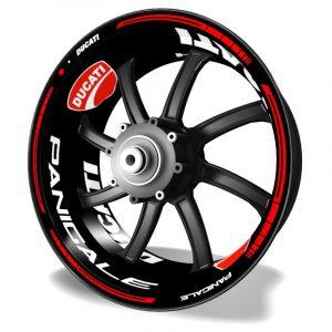 Kit-PRO-Ducati-Panigale-adhesivos-pegatinas-llantas-moto-