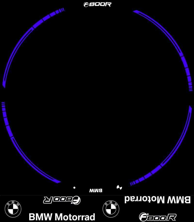 contenido-kit-pro-adhesivos-llantas-bmw-f800r