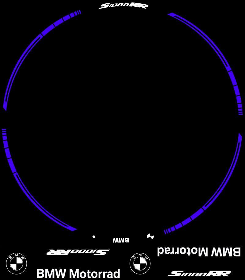 contenido-kit-pro-adhesivos-llantas-bmw-s1000rr