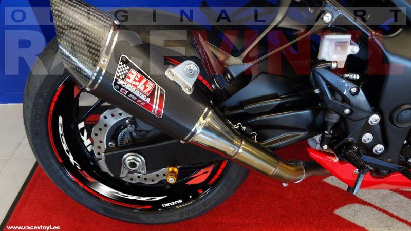 Kit-PRO-Suzuki-GSX-S-750-GSXS-GSXS750-Pegatinas-para-llantas-vinilo-motos-adhesivos-moto-tuning-azul-rim-stickers-kit-stripes-vinyl-motorcycle-wheels-01