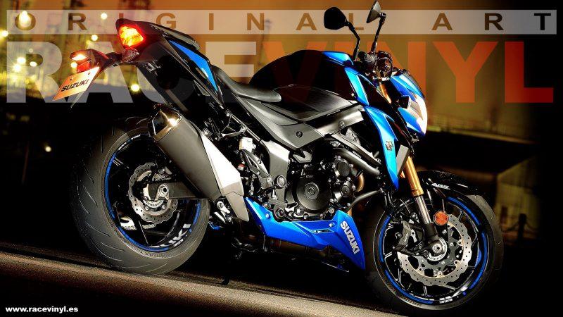 Kit-PRO-Suzuki-GSX-S-750-GSXS-GSXS750-Pegatinas-para-llantas-vinilo-motos-adhesivos-moto-tuning-azul-rim-stickers-kit-stripes-vinyl-motorcycle-wheels-03