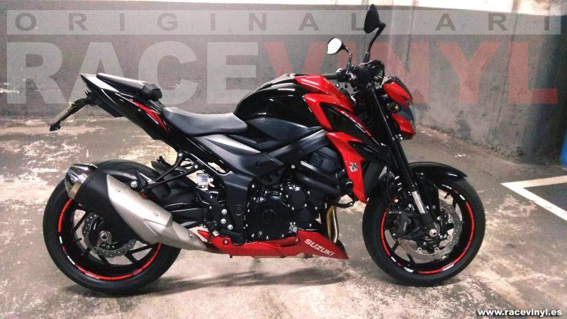 Suzuki-GSX-S-750-pegatinas-para-llantas-adhesivos-moto-vinilos-tuning-rojo-reflectante-rim-sticker-vinyl-motorcycle-01