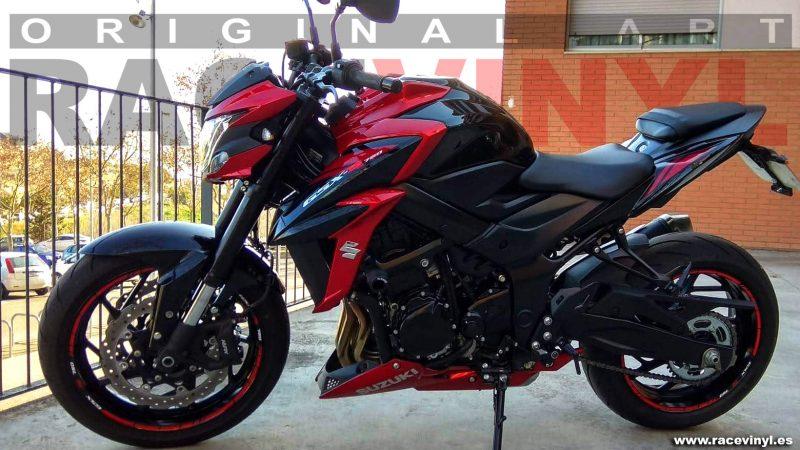 Suzuki-GSX-S-750-pegatinas-para-llantas-adhesivos-moto-vinilos-tuning-rojo-reflectante-rim-sticker-vinyl-motorcycle-02